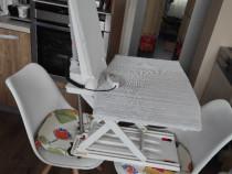 Lift scaun pentru persoanele cu dizabilități