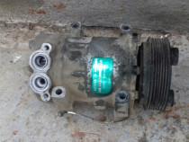 Compresor climă Renault Laguna