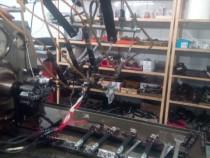 Injectoare Nissan X-Trail 2.2 136 cp Denso 16600 ES06A