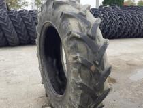 Anvelope 11.2R24 Pirelli cauciucuri sh agricole