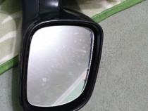 Oglinda dreapta Golf 4, OEM, electrica, incalzita.
