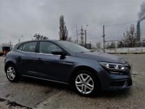 Renault megane - 1.5 dci zen -euro 6