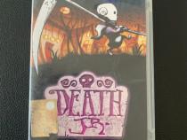 Joc PSP Death JR