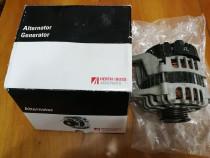 Alternator generator