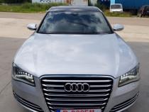 Audi A8 4.2 FSI quattro 2011 Full Options 223 300 km