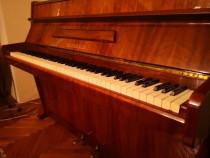 Pianina Weinbach