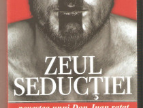Zeul Seductiei-Alexandru Nemtanu