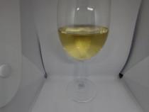 Vin alb sec Cupaj Feteasca Regala Traminer