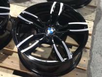 Jante BMW model 2019 seria 7 seria 3 seria 5 seria 6 seria 1
