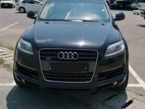 Dezmembrez Audi Q7