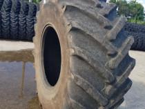 Anvelope 800/65R32 Belshina cauciucuri sh agricole
