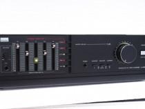 Statie Sansui A-M900
