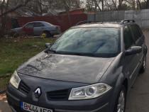 Renault Megane 2 16/16V+GPL