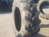 Anvelope 420/70R30 Pirelli cauciucuri sh agricole