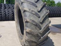 Anvelope 540/65R28 Michelin cauciucuri sh agricole