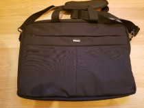 Geanta Noua laptop 15-18 inch-Transport gratuit