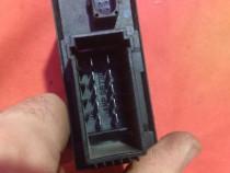 Seat remote control 5wk4791