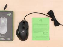 Razer Basilisk V2, Negru Mouse gaming NOU sigilat