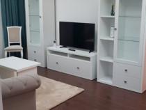 Apartament 3 camere central complex City of Mara parcare sub