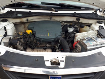 Motor Dacia Logan 1,4 MPI