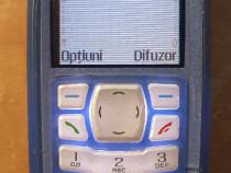 Nokia 3100 - 2003 - liber