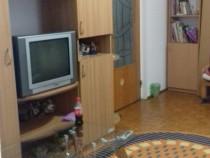 Apartament 2 camere Dr.Taberei