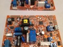 Placa electronica Beretta Junior si Riello Caldariello 24 KI