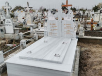 Lucrari funerare