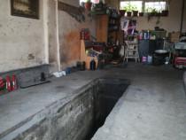 Închiriez garaj Craiova, Dolj, central