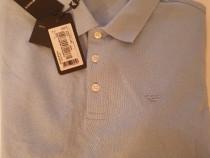 Tricouri originale Armani