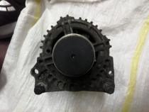 Alternator Motor 1,9 AXR