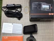 Camera video auto Mio MiVue 608 Full HD