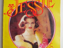Jayne ann krentz - jessie - dragoste