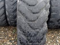 Dunlop 15.5-25