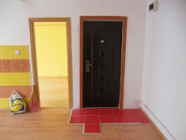 Apartament 2 camere Giurgiu zona I parcul Mihai Viteazul