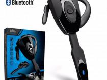 Bluetooth 4.1 EX-01 Mini-cască fără on
