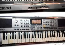 Orga Noua Roland - EXR-5