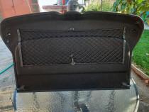 Polite portbagaj originale audi a3