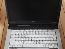 Laptopuri 15-16 inch Brand-uri DukaPc, Acer, Fujitsu Siemens