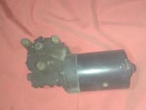 Motor stergatoare Bosch Vw