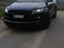 Audi Q7 4.2 TDI V8 Quattro S-line NAVI camera ..