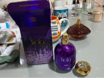 Parfum Viola Ajmal floral