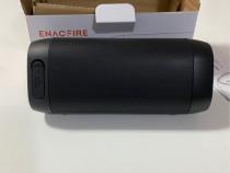 Boxa portabila Enacfire wireless