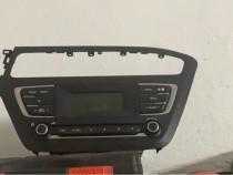 Radio Cd Hyundai I20