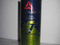 Metalubs XT - Tratament ultraperformant pentru transmisii