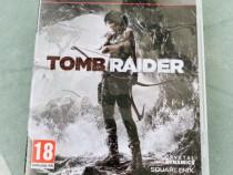 PS3 Tomb Raider pentru PlayStation 3