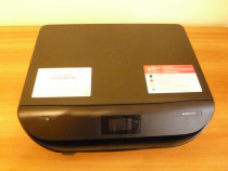 Multifunctionala, imprimanta, copiator, scanner, Hp Envy 503