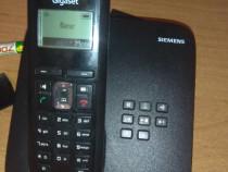Telefon fix fara fir gigaset siemens