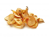 Fructe și legume uscate(deshidratate)100%natural la200g,500g