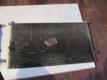 Radiator intercooler-apa-ac-racire Ford Mondeo 3